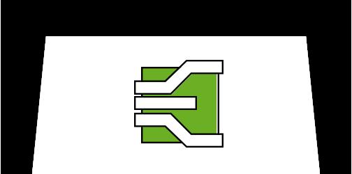 Ecker Logo